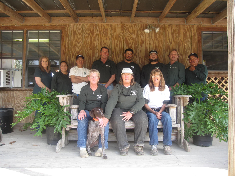 Landscape Plants, Landscaping Supplies, Lawn Care, Nursery ... on landscaping dothan al, landscaping madison al, landscaping maintenance auburn al,